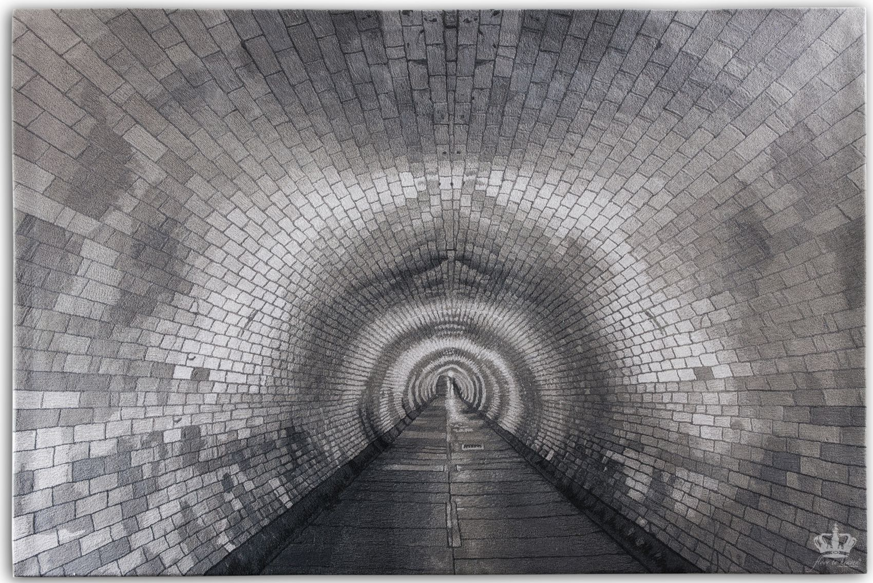 collections/front-ms-tunnel-1a.jpg