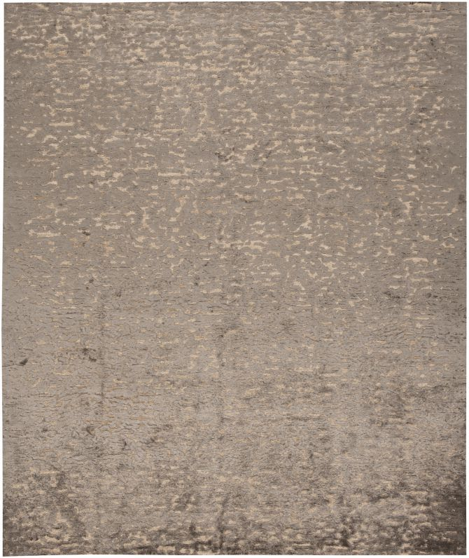 250 x 300 cm Special Gray by Jan Kath