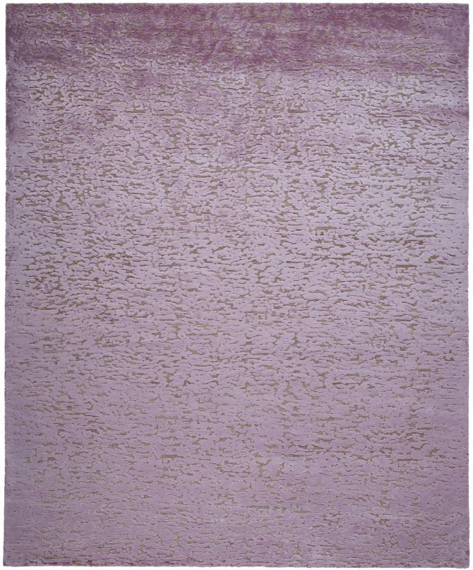 250 x 300 cm Special Purple by Jan Kath