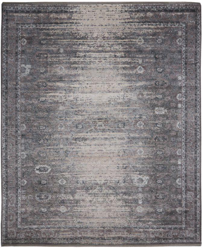 Jan Kath Design bidjar by jan kath front rugs
