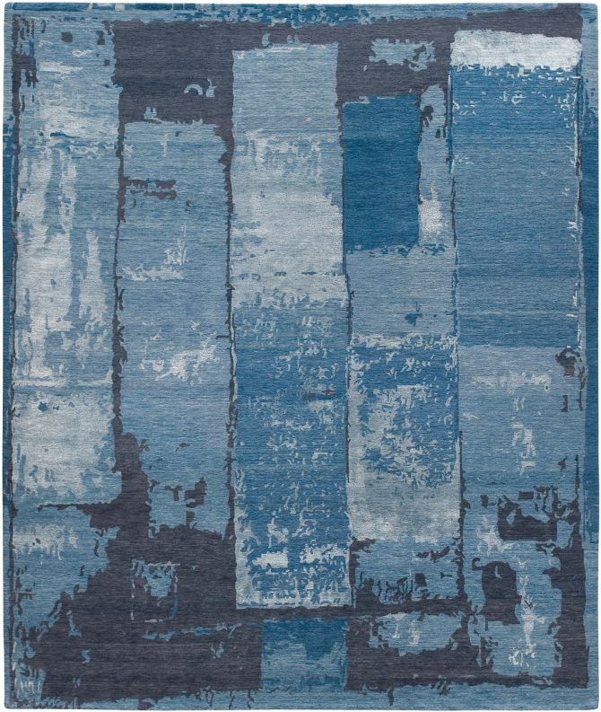 boro by jan kath front rugs. Black Bedroom Furniture Sets. Home Design Ideas