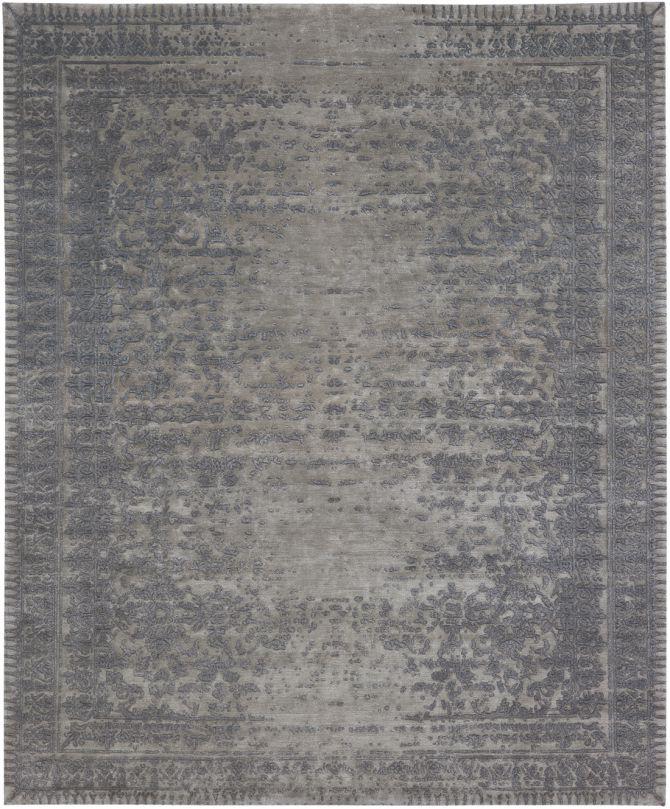 ferrara by jan kath front rugs. Black Bedroom Furniture Sets. Home Design Ideas