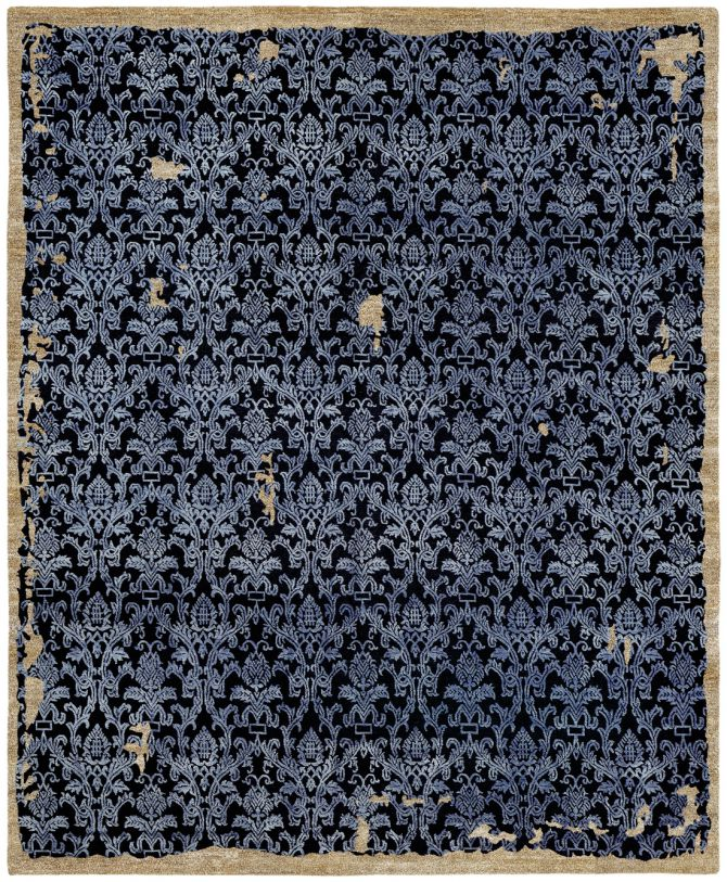 roma by jan kath front rugs. Black Bedroom Furniture Sets. Home Design Ideas