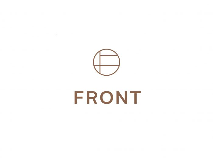 Brand news for FRONT